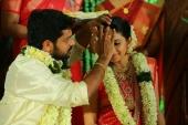 shivada nair marriage photos and album pics 0092 002