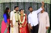 shivada nair marriage photos and album pics 0092 004