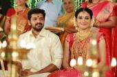 shivada nair marriage photos and album pics 0092 00