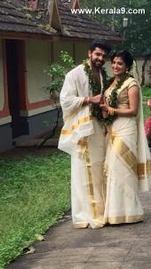 shivada nair wedding photos 09342 002