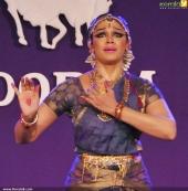 shobana dance at soorya dance and music festival 2015 stills09 001