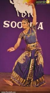 shobana dance at soorya dance and music festival 2015 stills09 002
