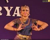 shobana dance at soorya dance and music festival 2015 stills09 003