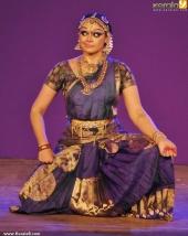 shobana dance at soorya dance and music festival 2015 stills09 005