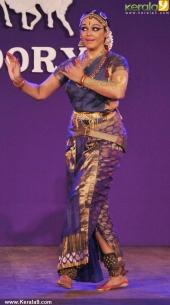 shobana dance at soorya dance and music festival 2015 stills09
