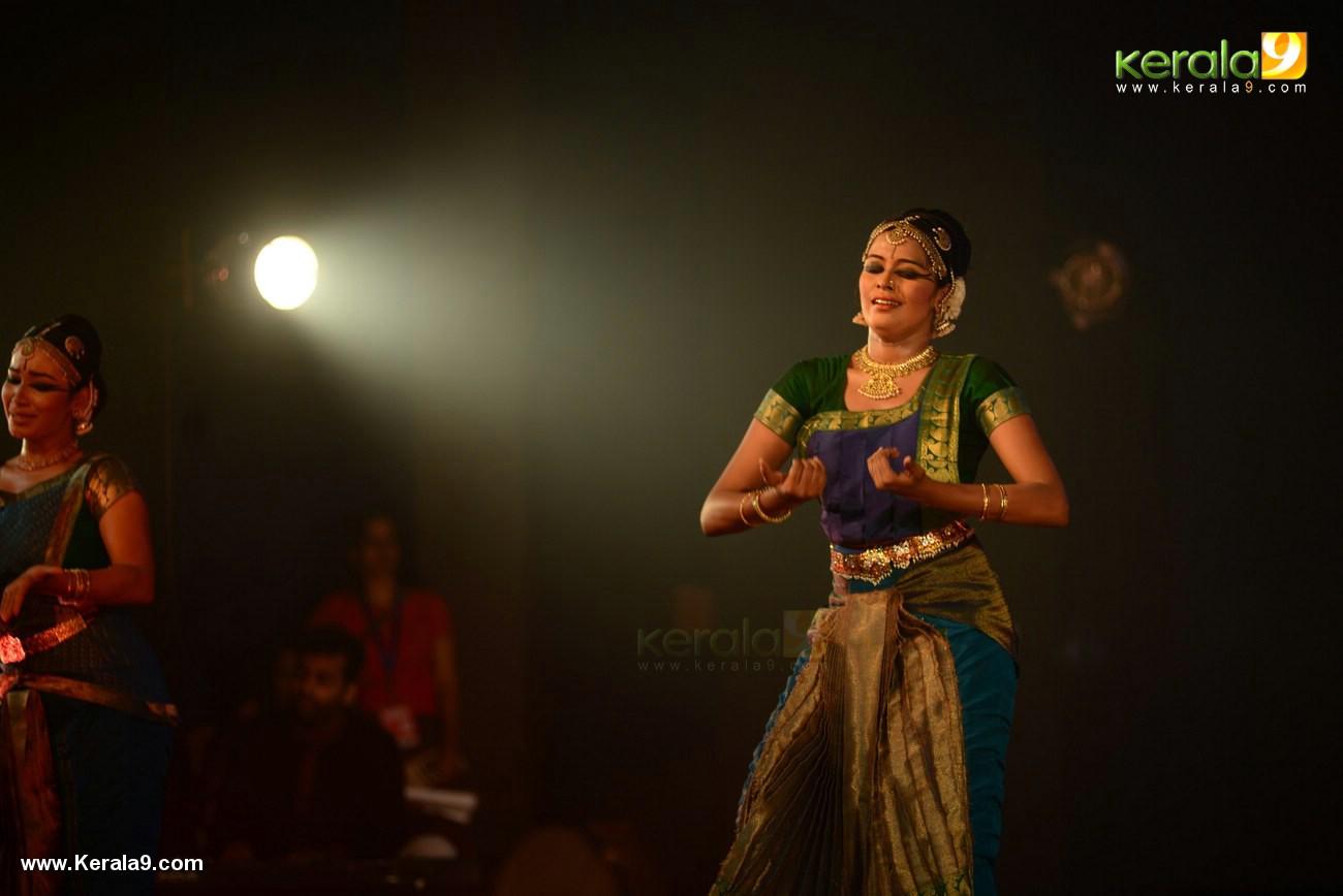 shobana trance dance performance at kochi photos 121 068