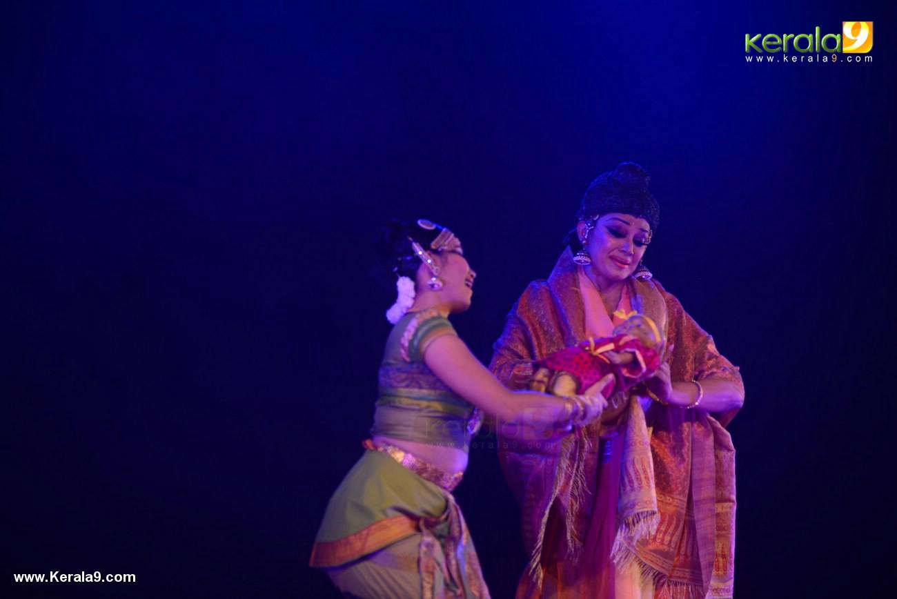 shobana trance dance performance at kochi pics 222 014