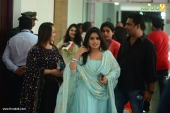 prayaga martin at shobana trance dance performance at kochi photos 122 001