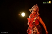 shobana trance dance performance at kochi photos 121 043