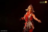 shobana trance dance performance at kochi photos 121 048