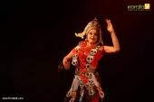 shobana trance dance performance at kochi photos 121 050