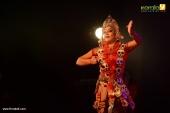 shobana trance dance performance at kochi photos 121 061