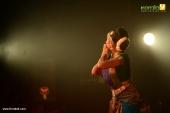 shobana trance dance performance at kochi photos 121 067