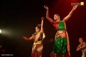 shobana trance dance performance at kochi photos 121 069