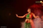 shobana trance dance performance at kochi photos 121 070