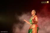 shobana trance dance performance at kochi photos 121 071