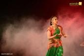 shobana trance dance performance at kochi photos 121 072
