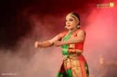 shobana trance dance performance at kochi photos 121 073
