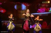 shobana trance dance performance at kochi photos 121 105