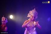 shobana trance dance performance at kochi pics 222 009