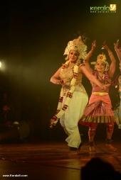 shobana trance dance performance at kochi pics 222 012