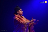 shobana trance dance performance at kochi pics 222 017