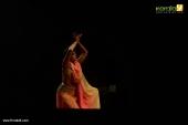 shobana trance dance performance at kochi pics 222 021