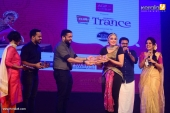 shobana trance dance performance at kochi pictures 444 004