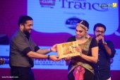 shobana trance dance performance at kochi pictures 444 00