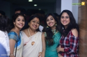 urmila unni at shobana trance dance performance at kochi photos 124 003