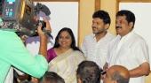 shravan mukesh malayalam movie kalyanam pooja photos 123 001