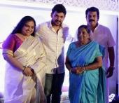 shravan mukesh malayalam movie kalyanam pooja photos 123 010