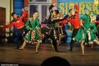 8167siberian dance performance at trivandrum photos 77 0