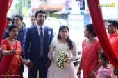actor siju wilson marriage photos 009 012