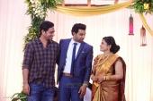 siju wilson marriage and wedding reception photos 110 17