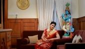 siju wilson marriage and wedding reception photos 111 008