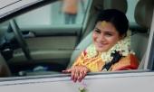 siju wilson marriage and wedding reception photos 111 010