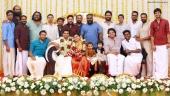 siju wilson marriage and wedding reception photos 111