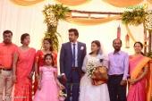 siju wilson marriage reception photos 001 019