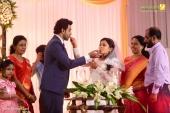 siju wilson marriage reception pics 555 009