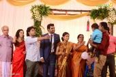siju wilson wedding reception pictures 440 023