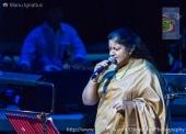 ks chithra at singapore onam night show 2014 photos 003