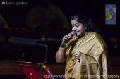 ks chithra at singapore onam night show 2014 photos 004