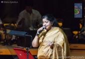 ks chithra at singapore onam night show 2014 photos 005