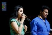 madhu balakrishnan at singapore onam night show 2014 photos 002