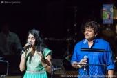 madhu balakrishnan at singapore onam night show 2014 photos 004