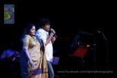 singapore onam night show 2014 photos 004