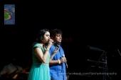 singapore onam night show 2014 photos 006