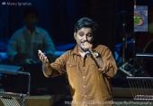 singapore onam night show 2014 photos 02