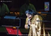 singapore onam night show 2014 photos 040
